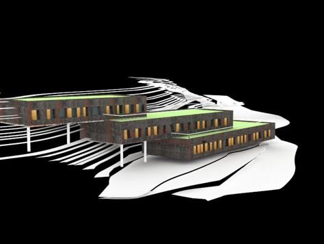 charles_tang_design_tibet_high_school_tibetan_mountains_china 9