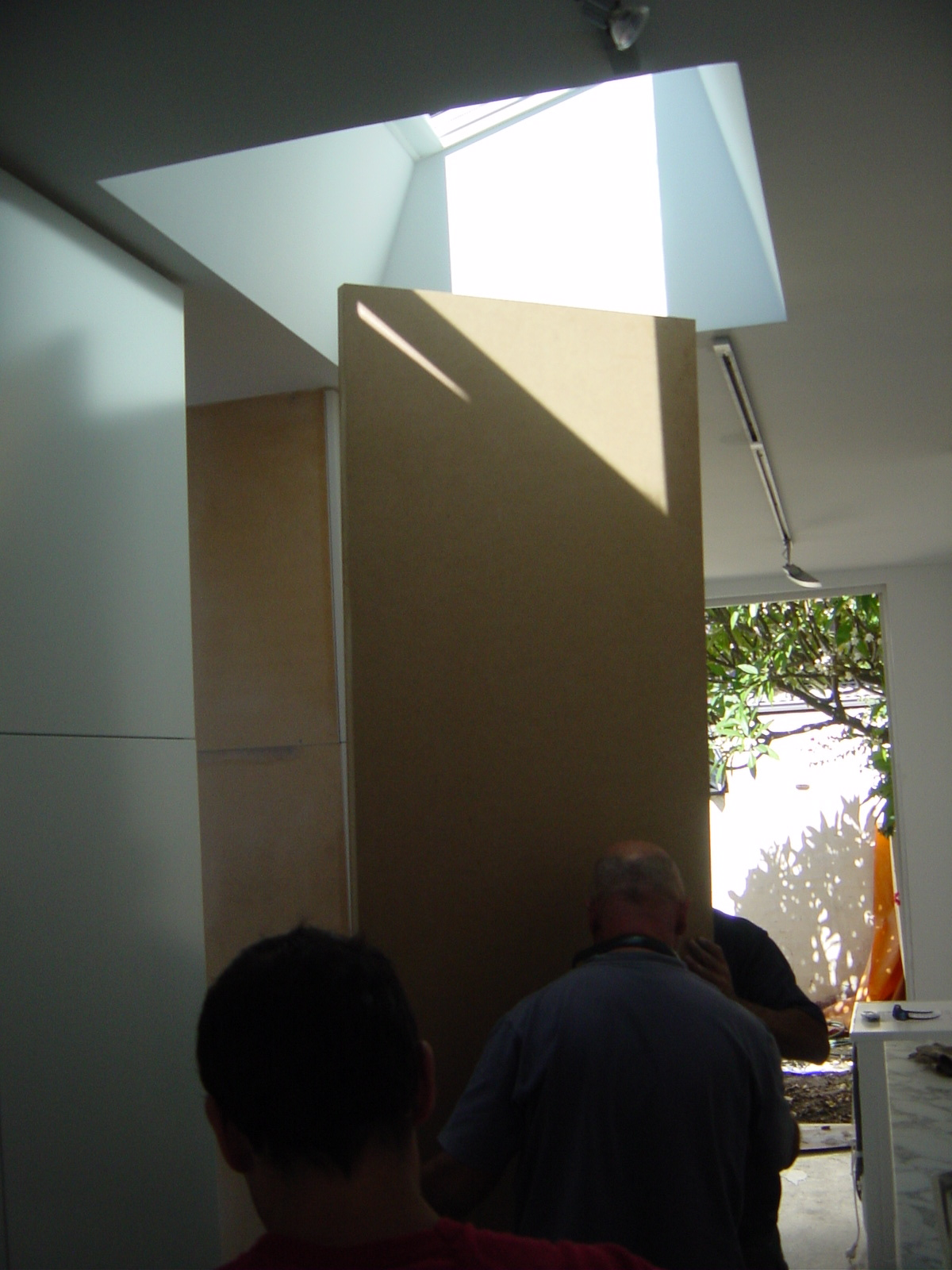 SydneyTerraceConstruction_04