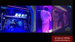 charles_tang_design_wanda_wuhan_movie_theme_park 4