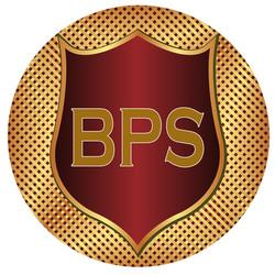 Bukhari Protection Services