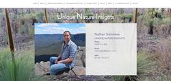 Unique Nature Insights