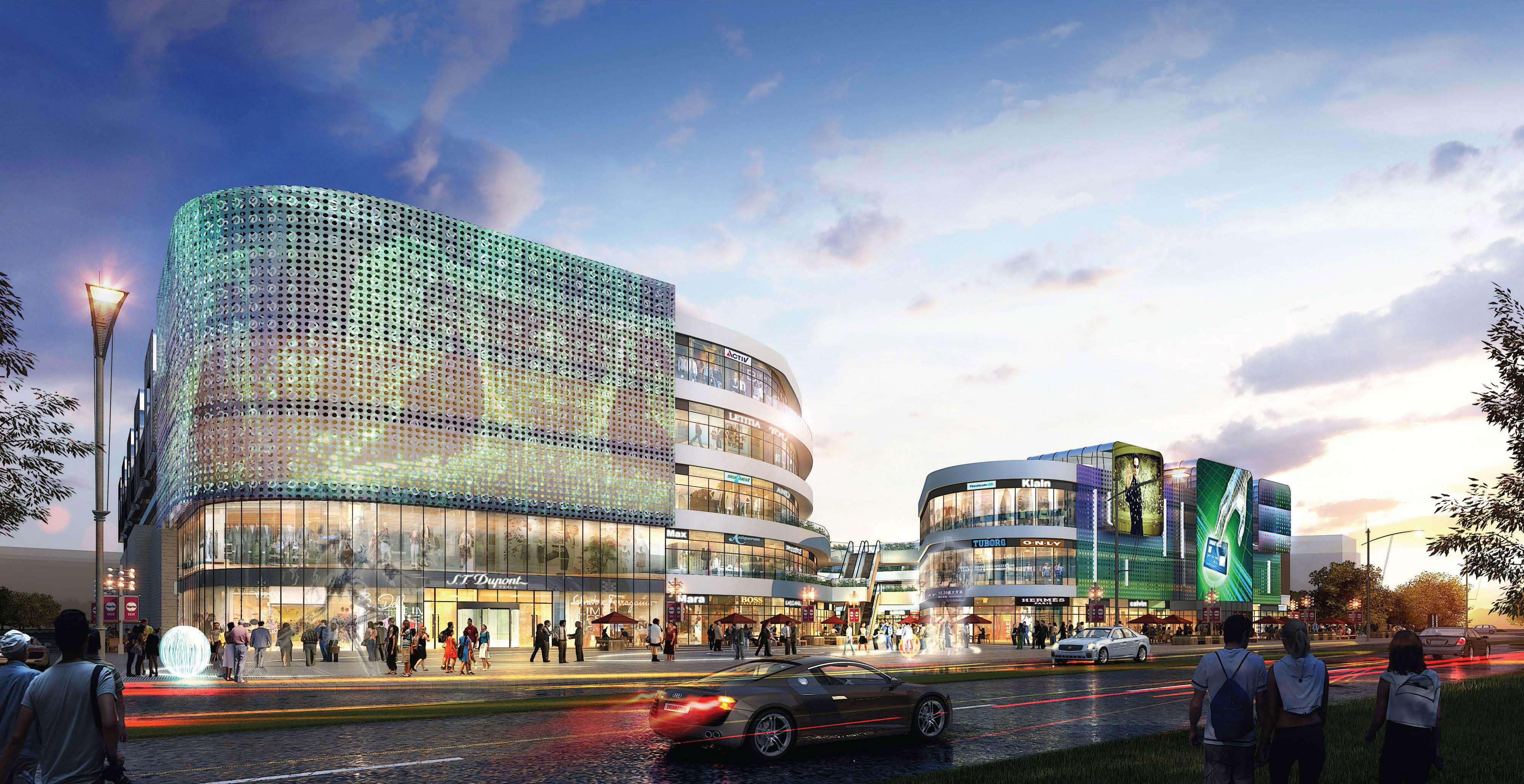 charles_tang_design-hangzhou-retail-street 3