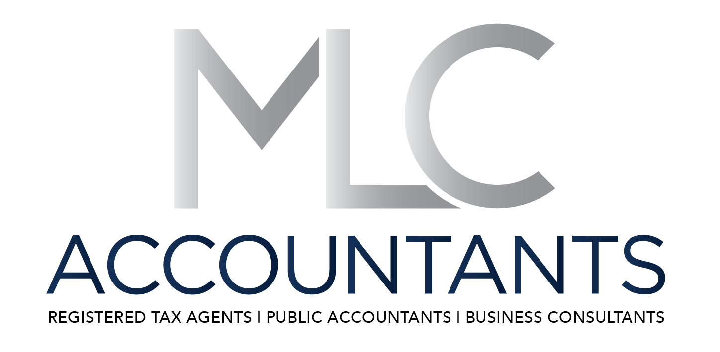MLC Accountants Australia