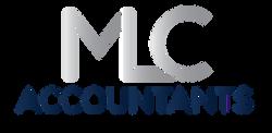 MLC Accountants Australia