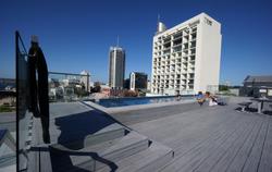 Darlinghurst_Rooftop_00