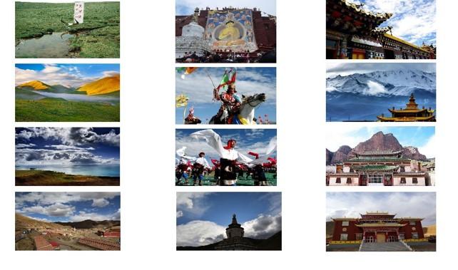 charles_tang_design_tibet_high_school_tibetan_mountains_china 4