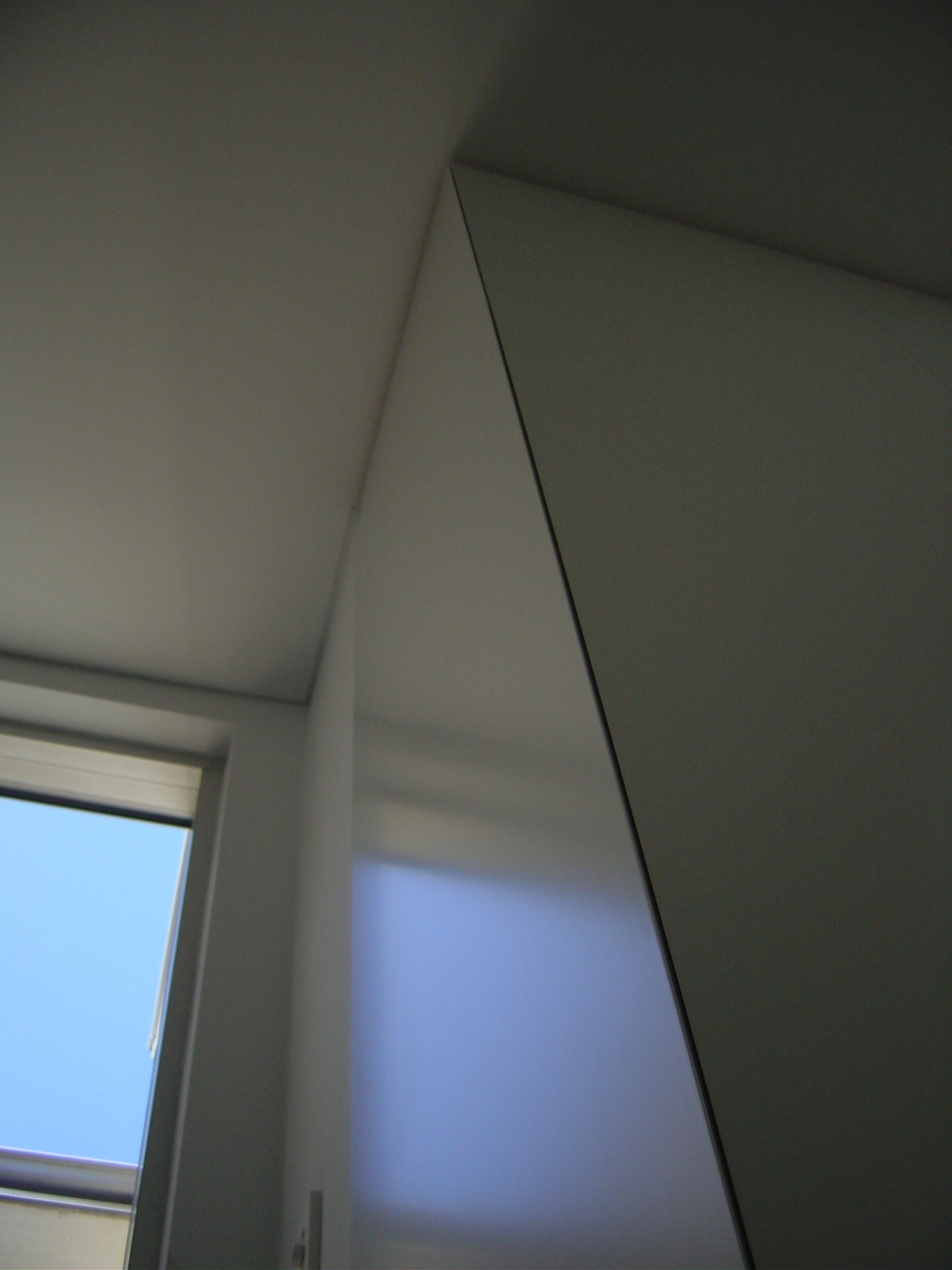 SydneyTerraceConstruction_06.JPG