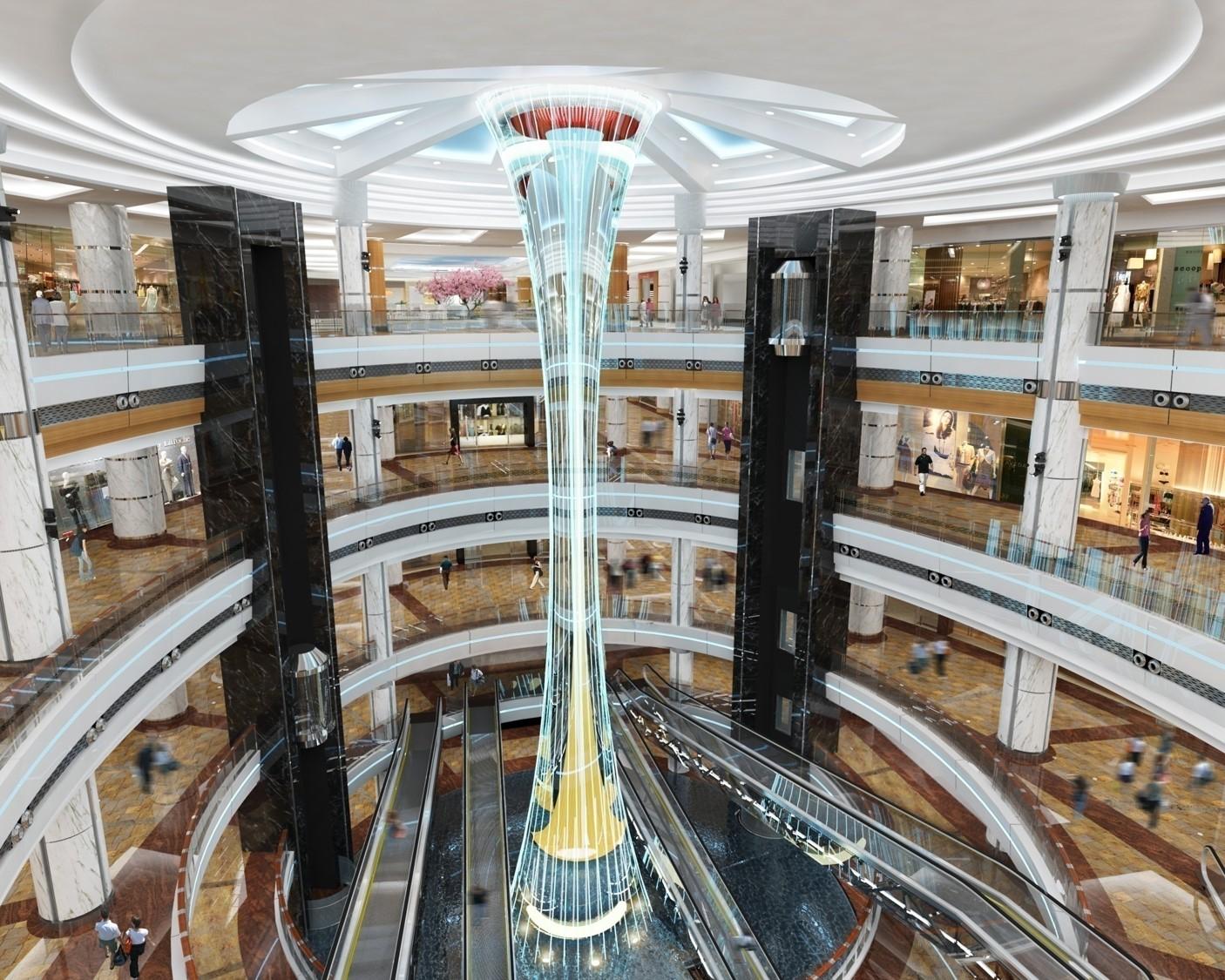 charles_tang_design_sahara_shopping_mall_dubai_uae 3