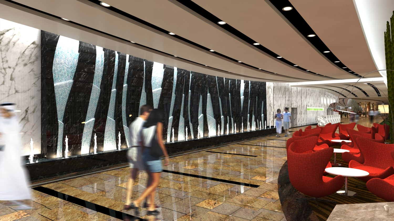 charles_tang_design_sahara_shopping_mall_dubai_uae 2