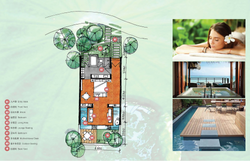 charles_tang_design_hangzhou_mangrove_tree_resort_villa_china 10