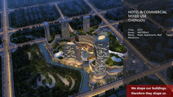 charles_tang_design-hand-sketches-architecture-portfolio 22