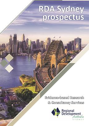 rda_sydney_prospectus_2018.png