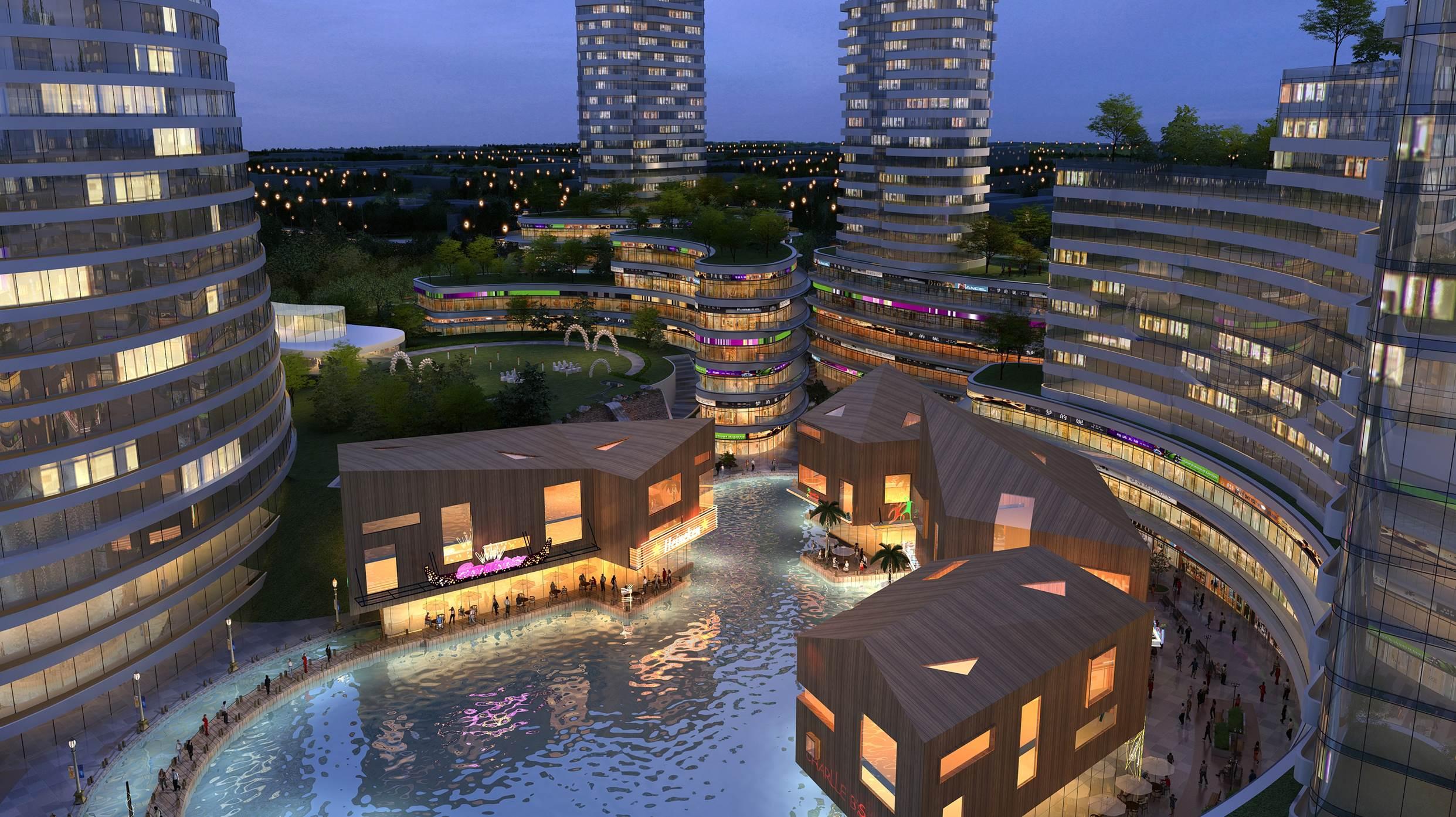 charles_tang_design_commercial_hotel_mixed-use_chengdu_china 5