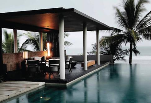 charles_tang_design_hangzhou_mangrove_tree_resort_villa_china 1