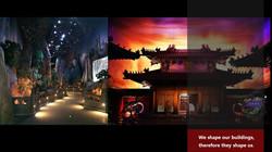 charles_tang_design_wanda_wuhan_movie_theme_park 16