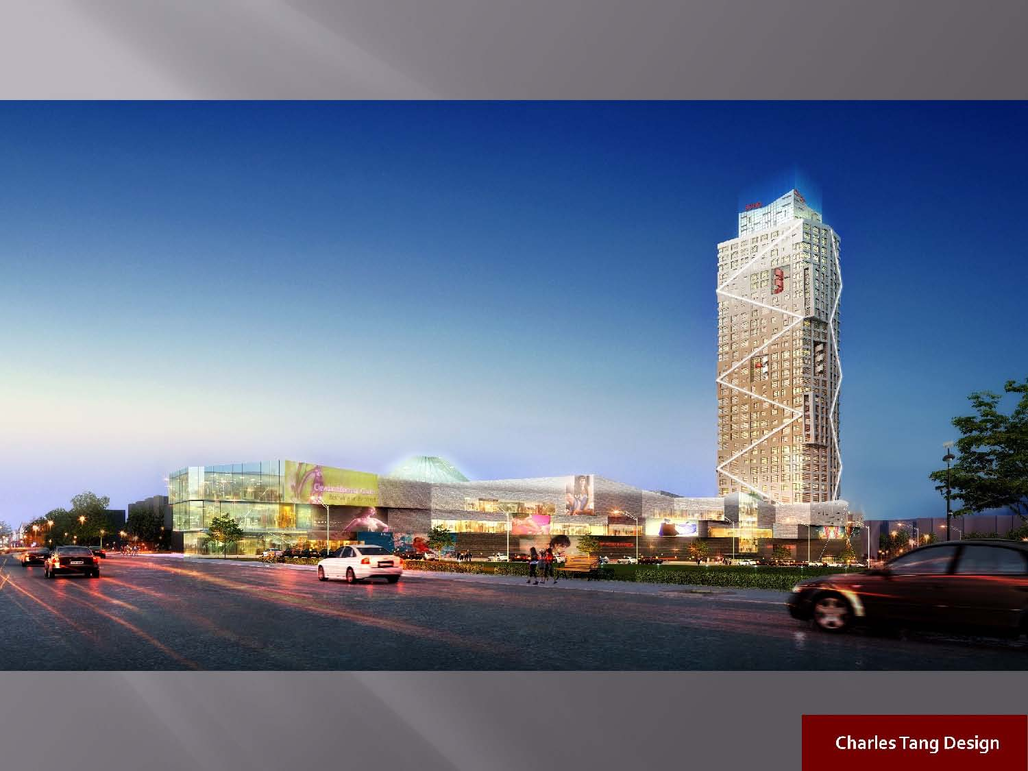 charles_tang_design_CTD_Urumqi_Mixed_used built project_Page_09
