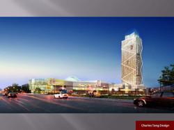 charles_tang_design_CTD_Urumqi_Mixed_used built project_Page_09