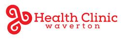 Health Clinic Waverton