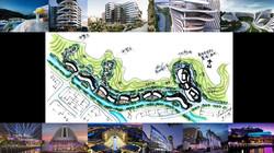 charles_tang_design-masterplan-concept-pan-an-china 6