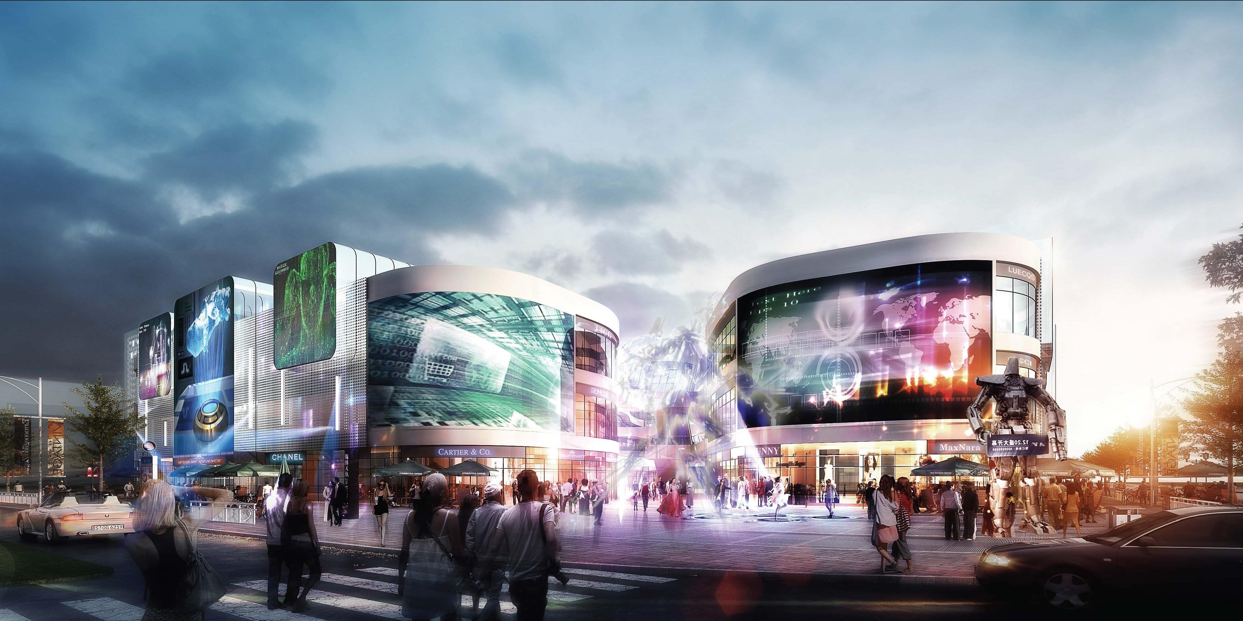 charles_tang_design_hangzhou_retail_china