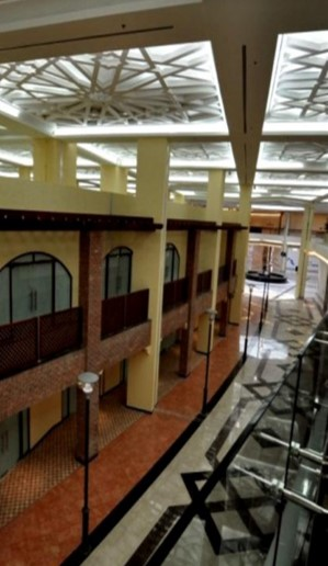 charles_tang_design_al_ain_shopping_mall_dubai_uae 6