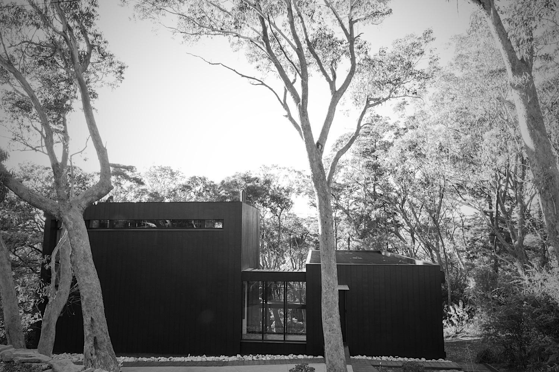 m_lukic_architect_kamimura_project 06