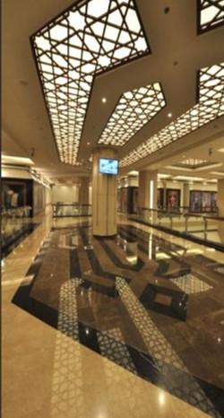 charles_tang_design_al_ain_shopping_mall_dubai_uae 8