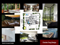 charles_tang_design_grodon-house 9