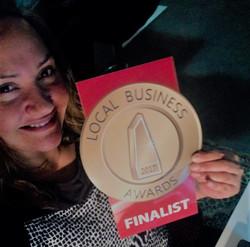 Belinda-Tupou-Parramatta-Local-Business-Awards-Finalist-170613