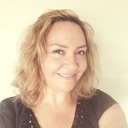 Mind_My_Marketing_Founder_Belinda_Tupou.