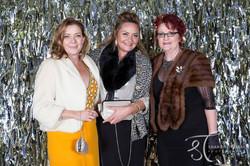 mind-my-marketing-altitude-awards-2018