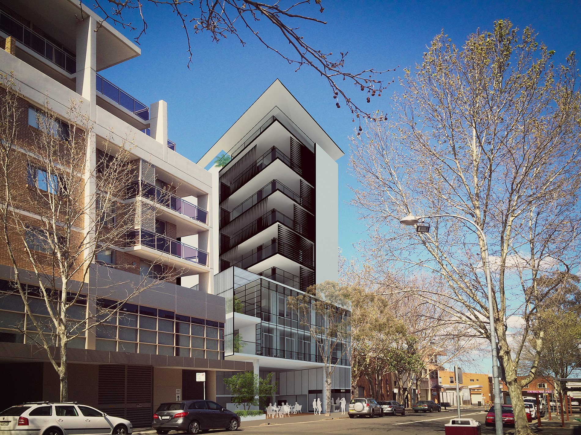charles_tang_design_bankstown_mixed_tower