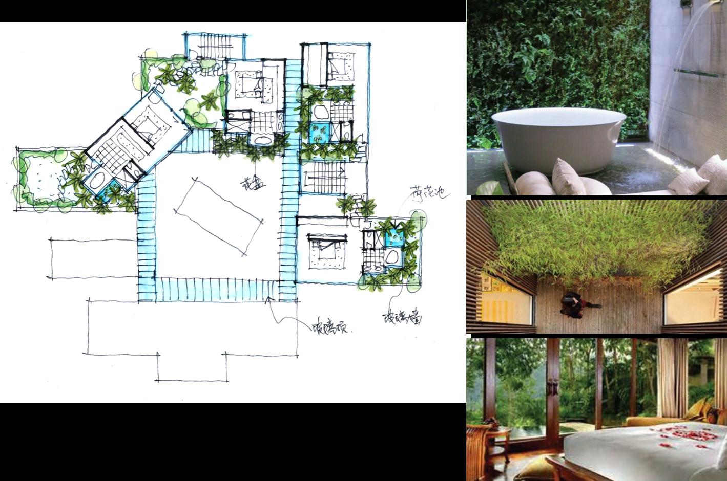 charles_tang_design_haikou_holiday_villa_china 22
