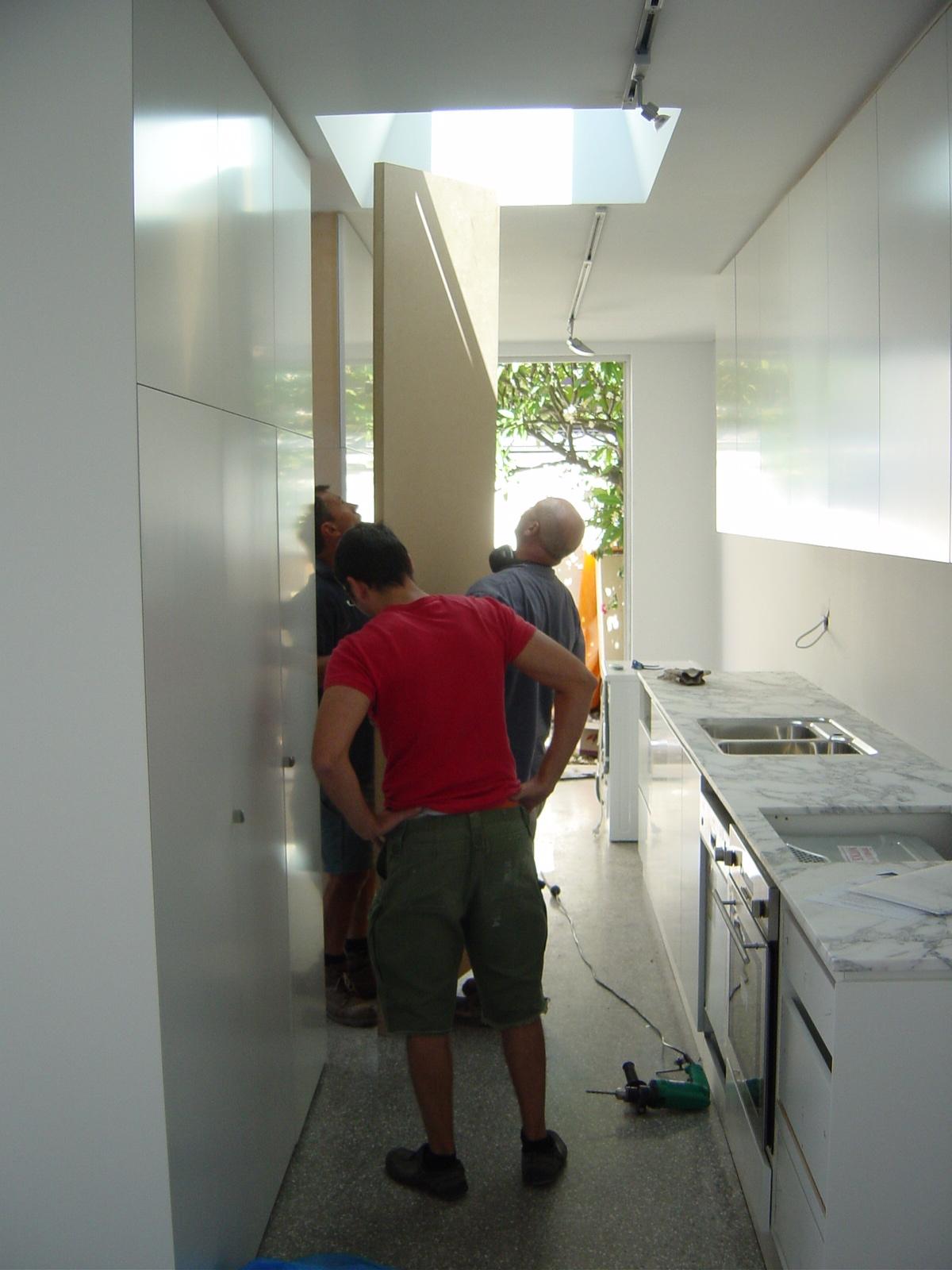 SydneyTerraceConstruction_05