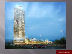 charles_tang_design_CTD_Urumqi_Mixed_used built project_Page_08