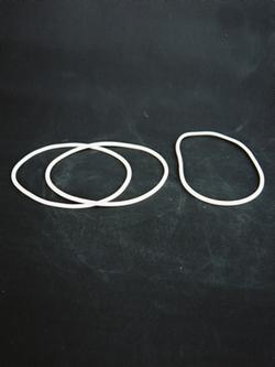 195mm Sealing Ring