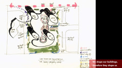 charles_tang_design-hand-sketches-architecture-portfolio 15