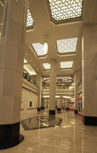 charles_tang_design_al_ain_shopping_mall_dubai_uae 7