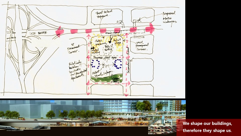 charles_tang_design-hand-sketches-architecture-portfolio 14