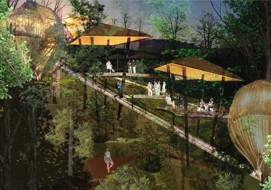 charles_tang_design_narara_eco_tourism_nature_theme_park 2