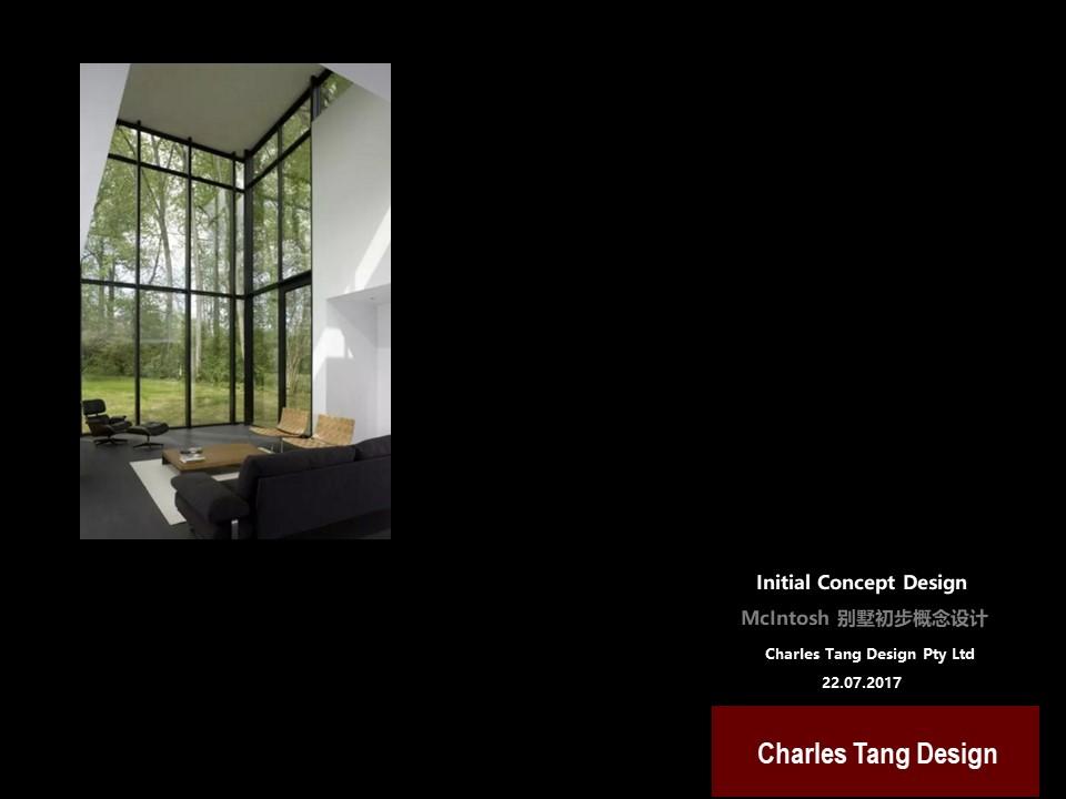 charles_tang_design_grodon-house 1