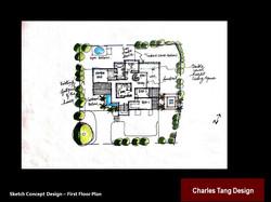 charles_tang_design_grodon-house 6