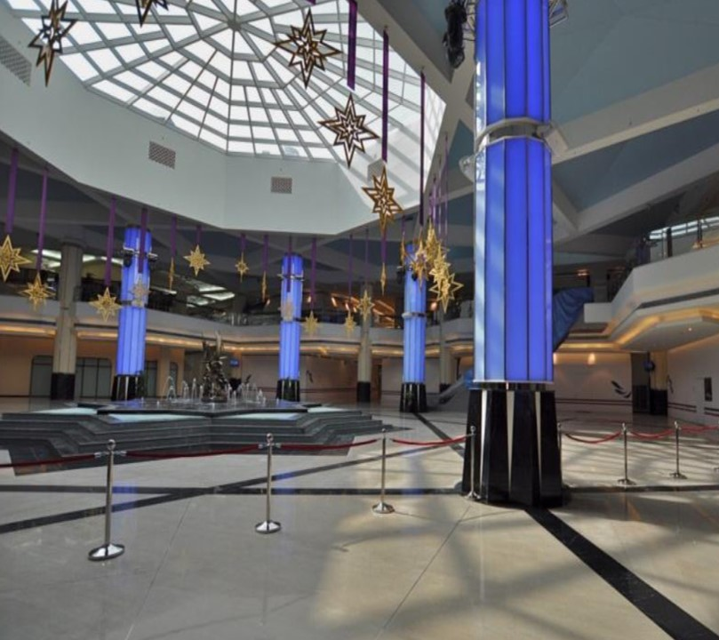 charles_tang_design_al_ain_shopping_mall_dubai_uae 4