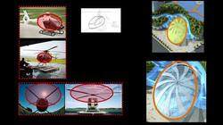 charles_tang_design-hand-sketches-architecture-portfolio 25