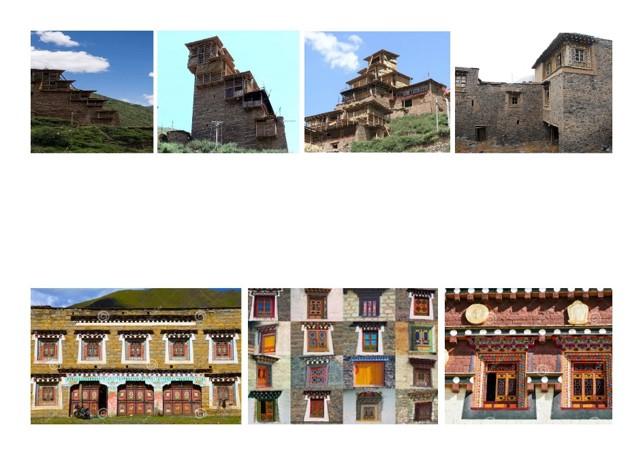 charles_tang_design_tibet_high_school_tibetan_mountains_china 2