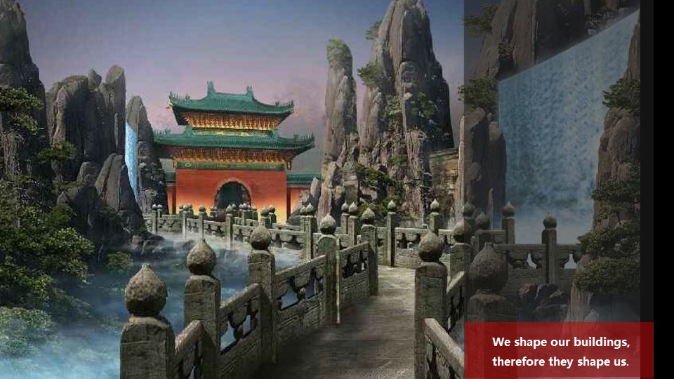 charles_tang_design_wanda_wuhan_movie_theme_park 15