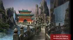 charles_tang_design_wanda_wuhan_movie_theme_park 15