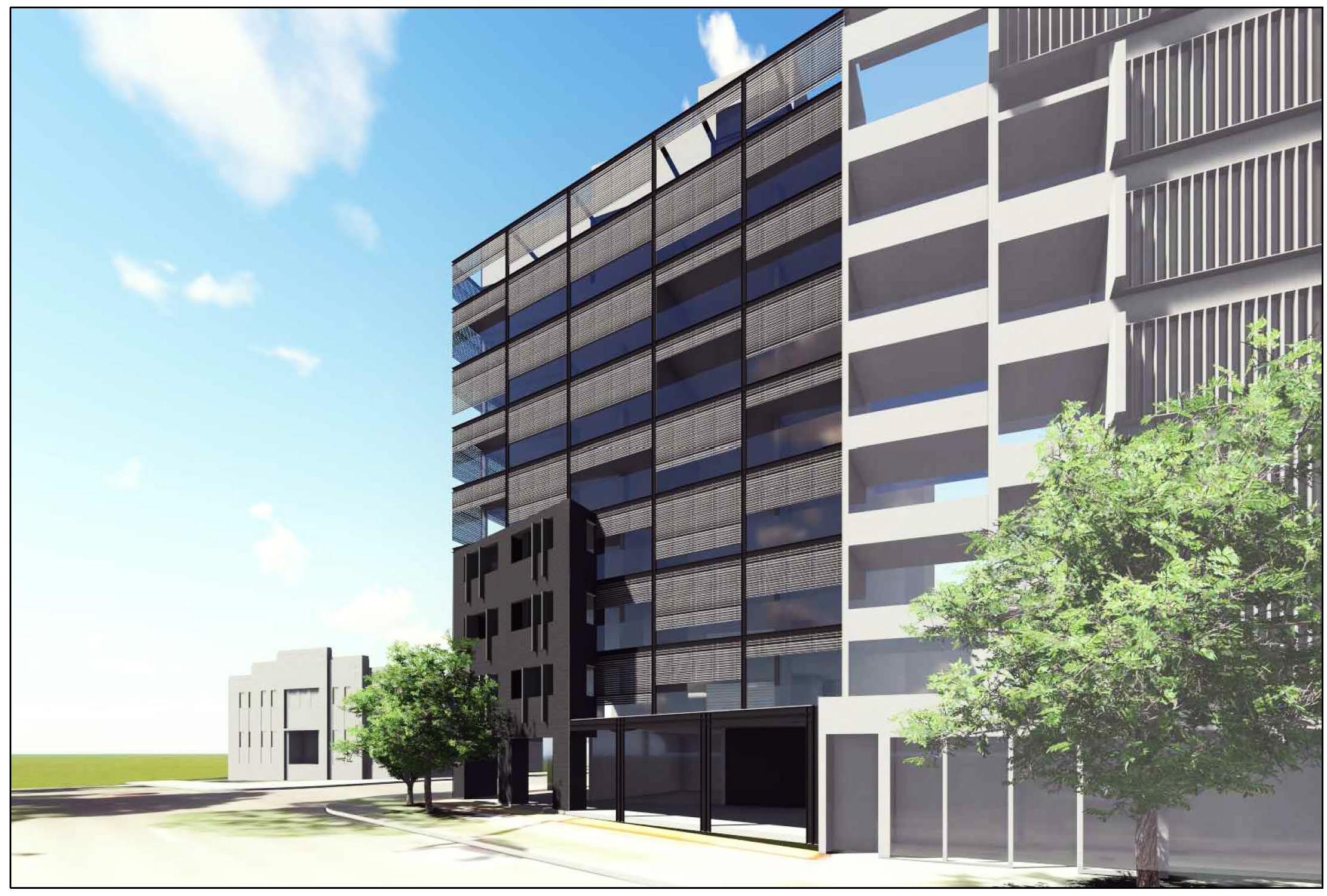 charles_tang_design_apartment_and_retail_mixed_use-sutherland 4