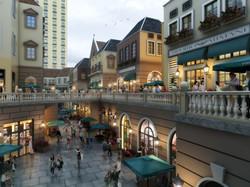 charles_tang_design_european_themed_retail_street_taizhou_china