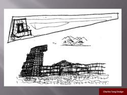 charles_tang_design_CTD_Urumqi_Mixed_used built project_Page_04